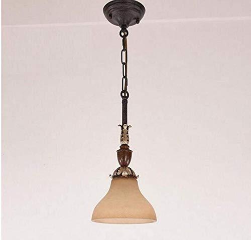 Lampart Outdoor Lighting in US - 4