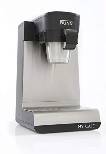 Buy home single cup coffee maker