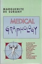 Medical Graphology
