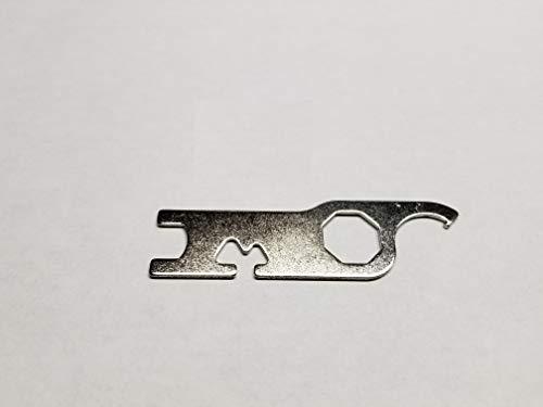 Medicool & Kupa UP200 UG12 Nail Drill Multi Purpose Collet Repair Tool ()