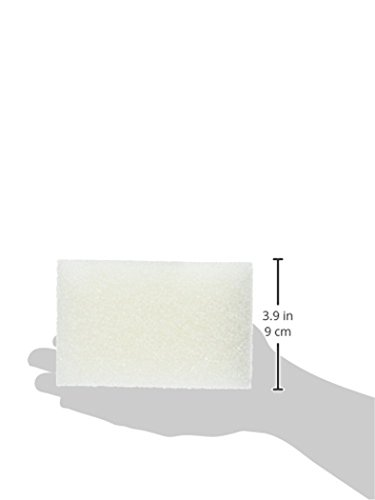 Aquaclear-70-Gallon-Foam-Inserts-3-Pack