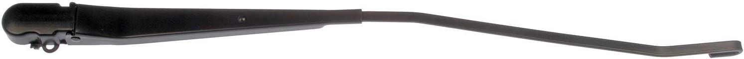 APDTY 53720 Windshield Wiper Arm-Front Left