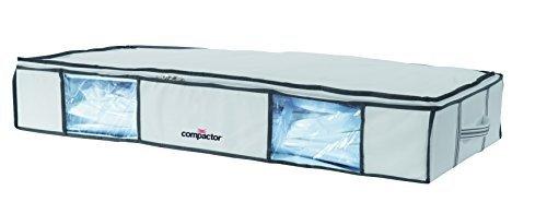 Compactor Life - XL Bolsa de almacenamiento - bolsa de ...