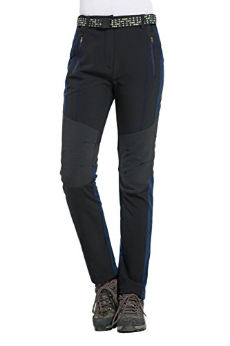 Insulated Canvas Pants - 7