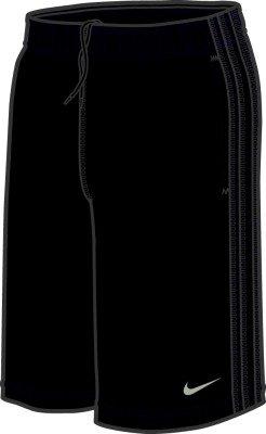 Nike NIKE FLEX CONTROL - Zapatillas deportivas, Hombre, Negro - (Black/Mtlc Cool Grey-Hyper Crimson)