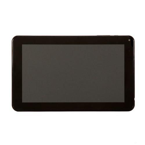 Double Power Nobis Tablet w/ Keyboard & Case