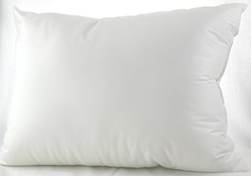Pile of Pillows Hospital Wipeable Pillow, Single Pack by Pile of Pillows (Image #2)