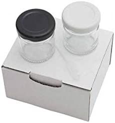Kit de Reparación VAROBATH para Plato de Ducha de Resina - para Grietas y Roturas- Sencillo de utilizar
