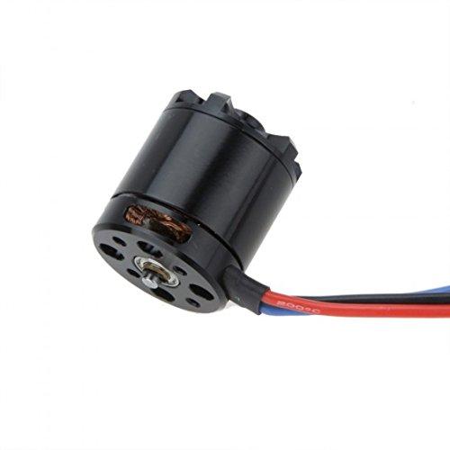 KINGZER V2216 900KV Brushless Motor Set for DJI F450 F500 F550 Quadcopter Multicopter Part