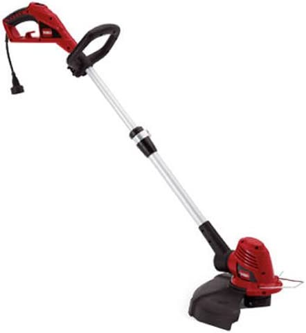 Toro 51480 Corded 14-Inch Electric Trimmer Edger