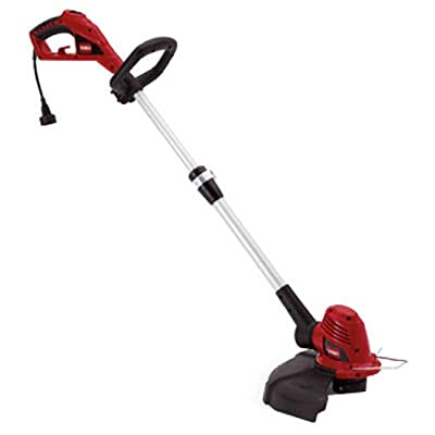 Toro 14-Inch Electric Trimmer/Edger (6.3 lbs)