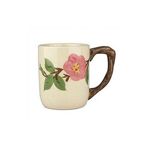 Franciscan Desert Rose 16 Oz Mug