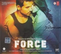 Force Manufacturer direct delivery Ranking TOP5 Bollywood CD Sountrack