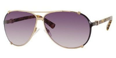christian-dior-chicago-2-rose-gold-brown-orange-gray-gradient-sunglass