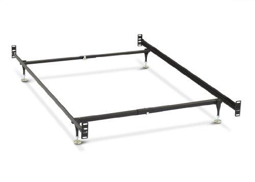 Fisher Price Metal Headboard Footboard Conversion