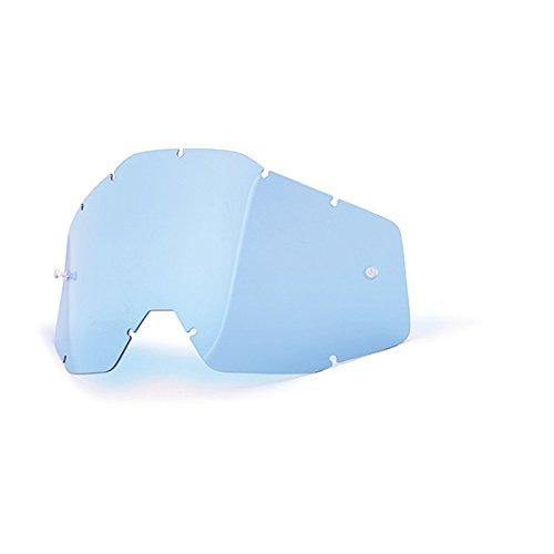 100 Percent Goggles - 5