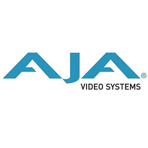 Power Supply for AJA DRM Mini Converter Rackmount Frame