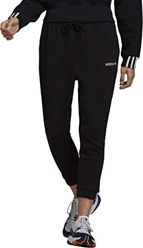 Adidas Coeeze Pantalón Pant Negro Mujer BnH4qzBwv