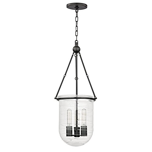 Hudson Lighting Pendant in US - 6
