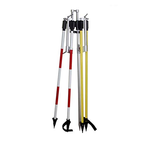 Bestselling Standard Rods