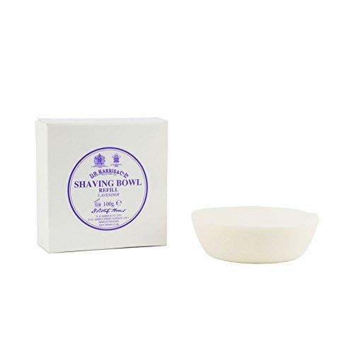 Harris Lavender Shaving Bowl Refill product image
