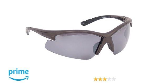 10b485d3cf5 Amazon.com  Extreme Optiks RACR Polarized Sunglasses  Sports   Outdoors