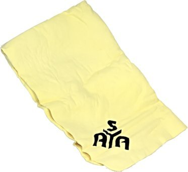 YISAMA PVA Swimming Towel Quick Dry Flexible Packaging,PVA Chamois Cooling Towel For Workout,Tennis,Golf, Biking 26x17 Inch