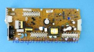 99A1567 -N Lexmark Power Supply LVPS 110V