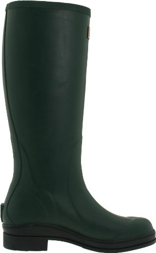 Ariat Womens Mudbuster Botte Verte