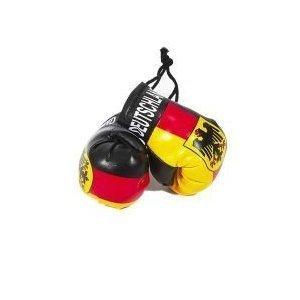 fe019f4b67 Mini Boxing Gloves - Deutschland (Germany)  Amazon.ca  Toys   Games