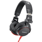 Sony headphones Review - Sony MDR-V55 HeadPhone | Deals Yogi