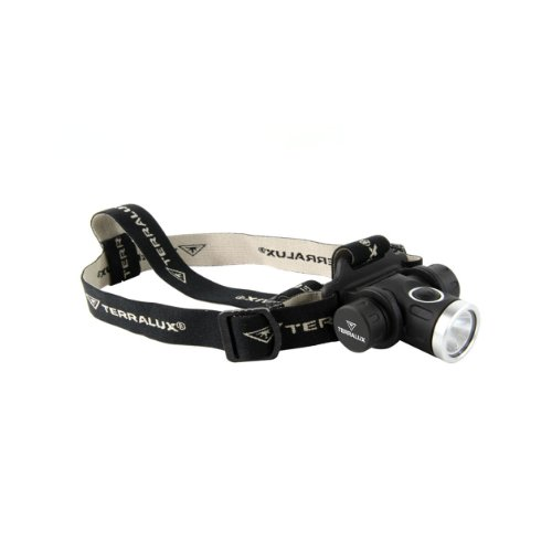 buy TerraLux TLH-10 LED 100 Lumens Headlamp                ,low price TerraLux TLH-10 LED 100 Lumens Headlamp                , discount TerraLux TLH-10 LED 100 Lumens Headlamp                ,  TerraLux TLH-10 LED 100 Lumens Headlamp                for sale, TerraLux TLH-10 LED 100 Lumens Headlamp                sale,  TerraLux TLH-10 LED 100 Lumens Headlamp                review, buy TerraLux TLH 10 LED Lumens Headlamp ,low price TerraLux TLH 10 LED Lumens Headlamp , discount TerraLux TLH 10 LED Lumens Headlamp ,  TerraLux TLH 10 LED Lumens Headlamp for sale, TerraLux TLH 10 LED Lumens Headlamp sale,  TerraLux TLH 10 LED Lumens Headlamp review
