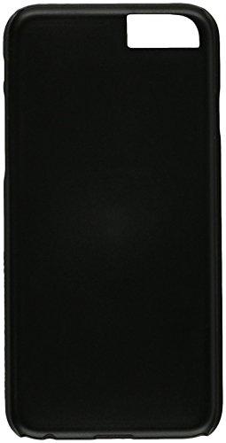 BlingMyThing Metallique Solar Flare Schutzhülle für Apple iPhone 6 schwarz