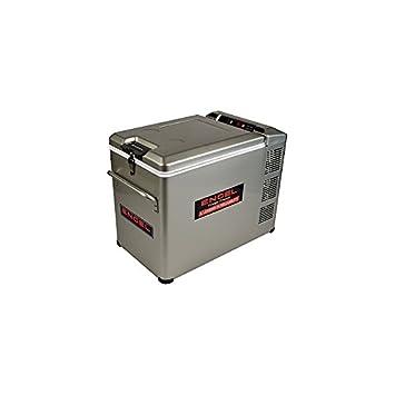 Ángel MT45 Compresor Nevera Caja 12/24/110/230 V mt45g de p ...