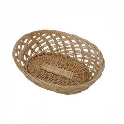 90 Mm Basket - 2