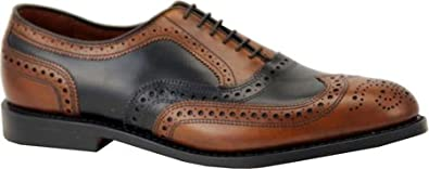 Allen Edmonds Franciscan