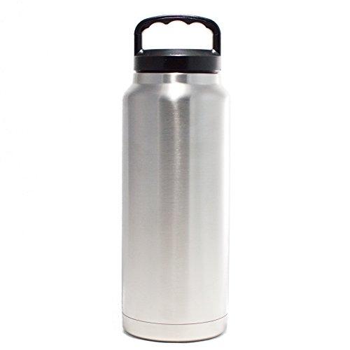 Magnum Bottle - 2