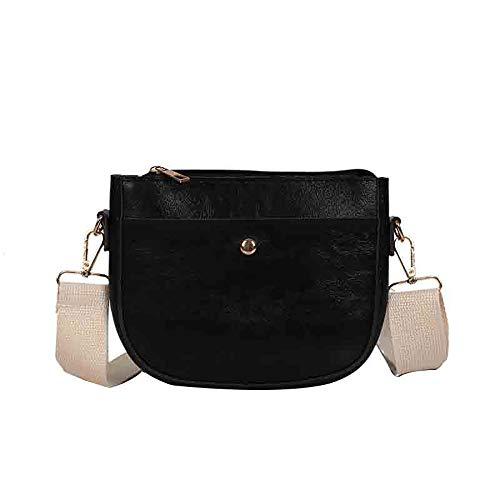 Vintage Brahmin Handbags - 9