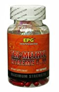 10% off all Tri Methyl Xtreme 3.15 Advanced Fat Loss Muscle Gain Sus500 from Prohormone Warehouse only!!