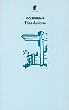 Translations (Faber Paperbacks) (English Edition)