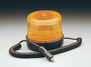 Curtis Cab 12 Volt Plug In Strobe Light