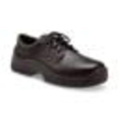 S1P seguridad Size color 8 de negro negro básica color AIMONT n1v6xn