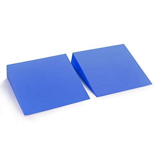 wedge board - 4