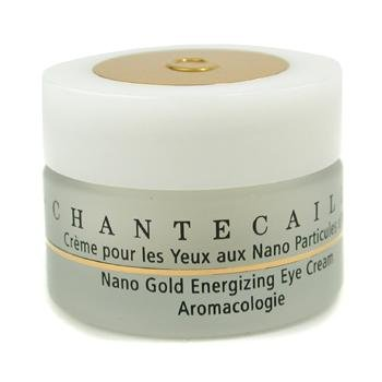 Chantecaille Nano-Gold Energizing Eye Cream 15Ml/0.5Oz by Chantecaille
