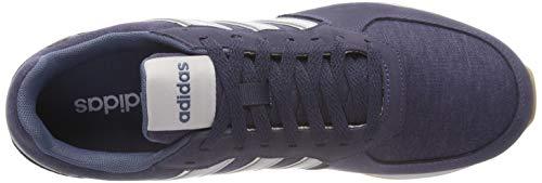 gretwo tecink gretwo trablu Scarpe Trablu Blu Running 8k Uomo tecink Adidas 1YwAOqg