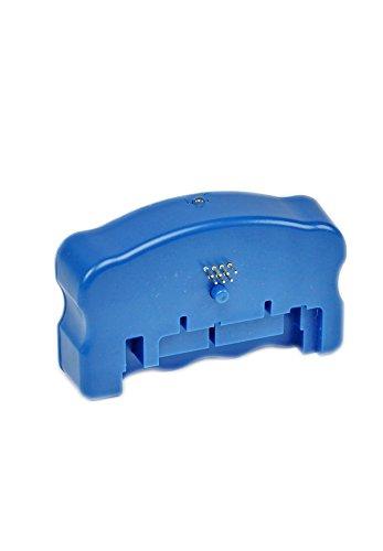 Reprogrammateur de puce pour cartouches Brother LC-221 des imprimantes Brother MFC-J880DW / MFC-J480DW / MFC-J680DW / DCP-J562DW Stampa Continua