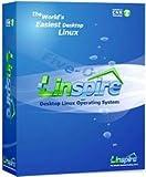 Linspire Five.0
