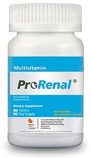 Prorenal Tablet