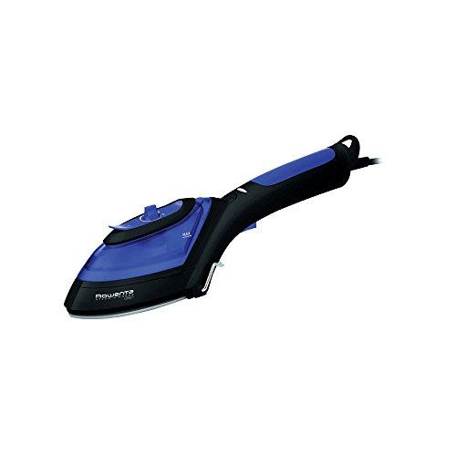 Handheld Iron & Steam (Rowenta Handheld Steamer)