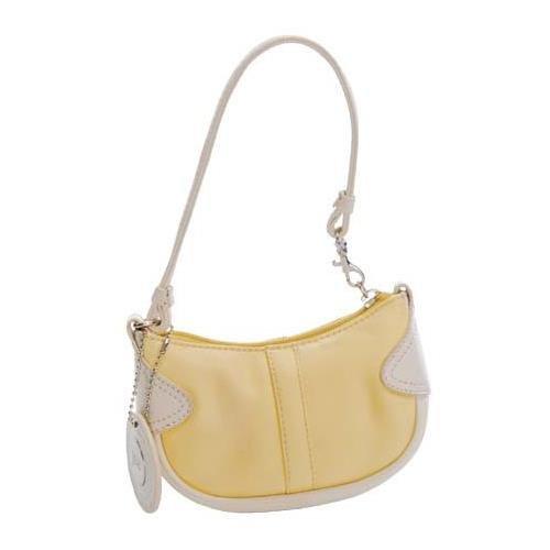 jill-e-769338-wristlet-nylon-camera-pounch-yellow